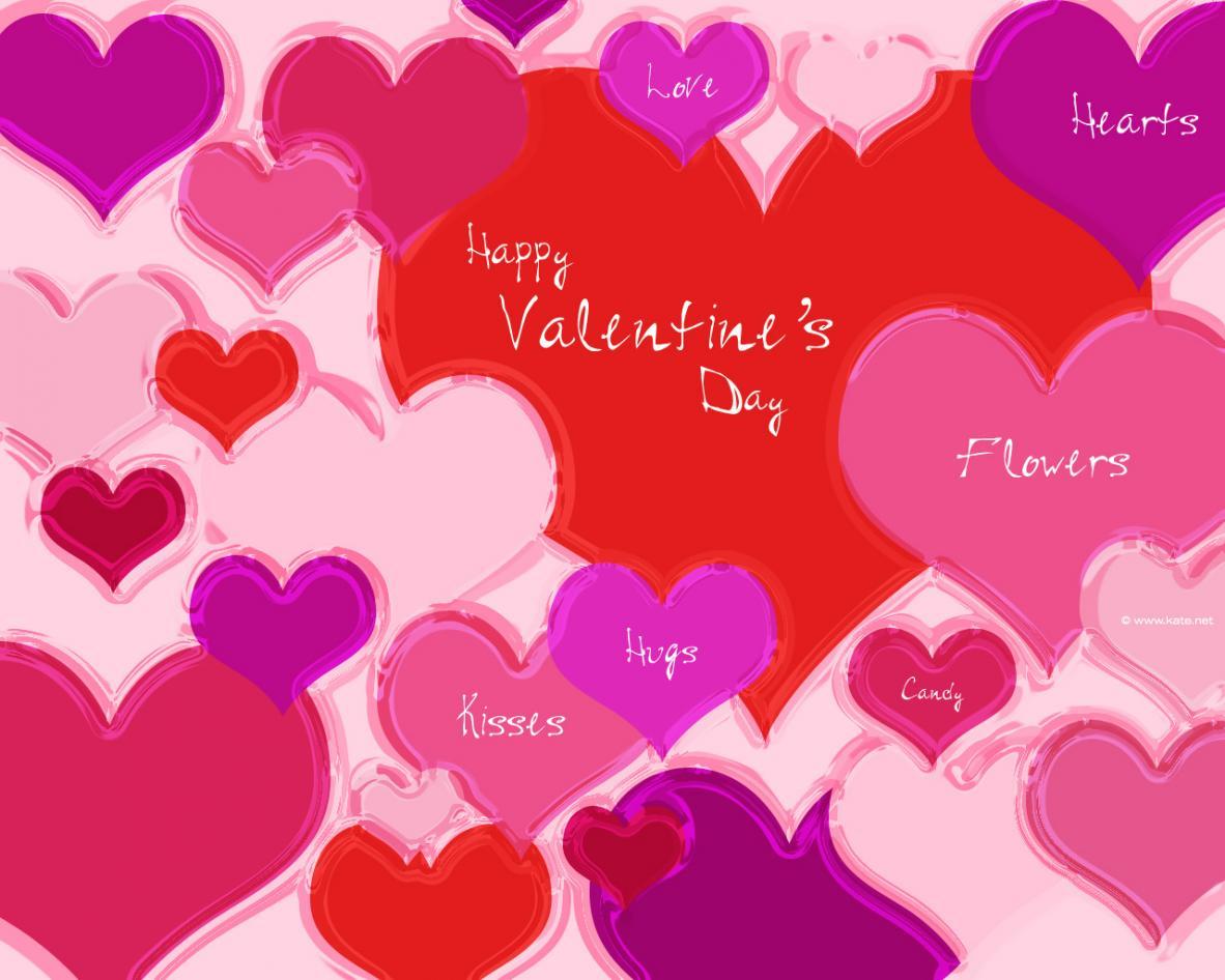 valentines-day-ecards-pics-1