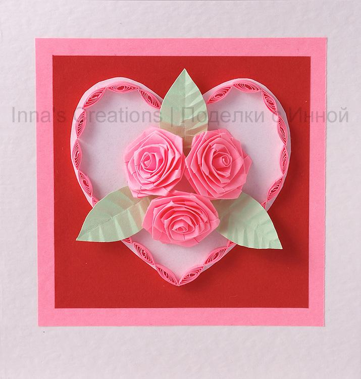 valentines-day-ecards-pics-2