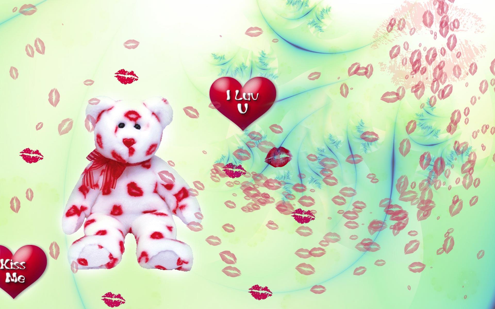 valentines-day-ecards-pics-