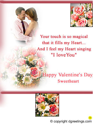 valentines-day-ecards-pictures-9