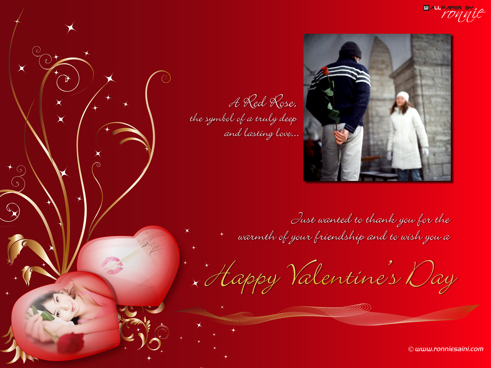 valentines-day-ecards-pictures-images-