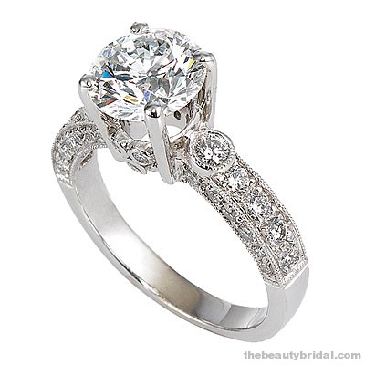 WHITE-GOLD-RINGS-DIAMOND-RINGS-1
