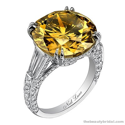 GOLD-RINGS-DIAMOND-RINGS-5