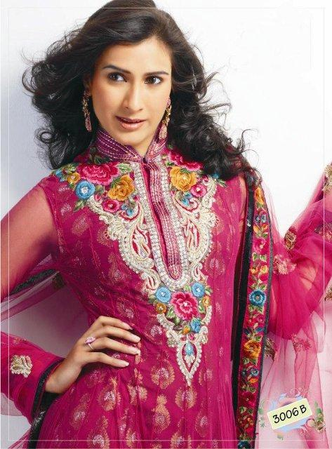 anarkali-new-latest-dress-designs-2012-2