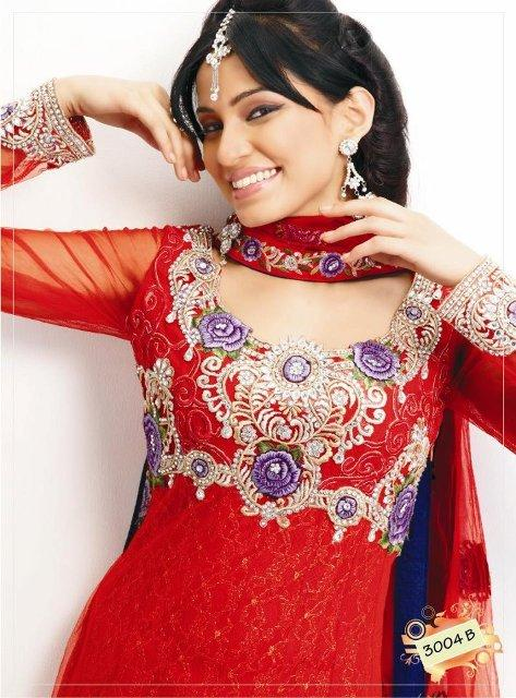 anarkali-new-latest-dress-designs-2012-4