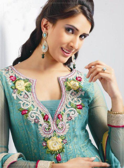 anarkali-new-latest-dress-designs-2012-6