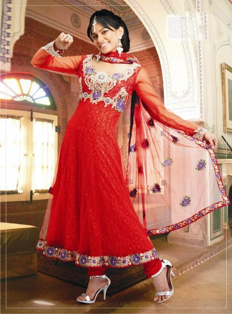 anarkali-new-latest-dress-designs-2012-7