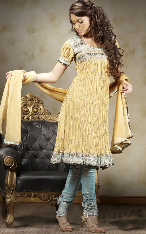 anarkali-new-latest-dress-designs-2012-8