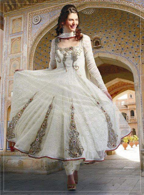 anarkali-new-latest-frock-designs-2012-3