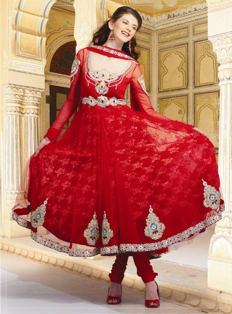 anarkali-new-latest-frock-designs-2012-4