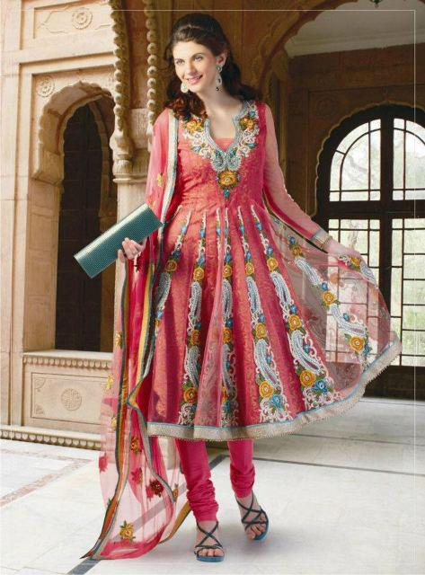 anarkali-new-latest-frock-designs-2012-5