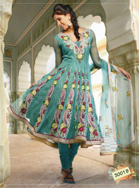 anarkali-new-latest-frock-designs-2012-6