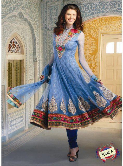 anarkali-new-latest-frock-designs-2012-7