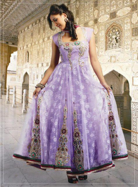 anarkali-new-latest-frock-designs-2012-8