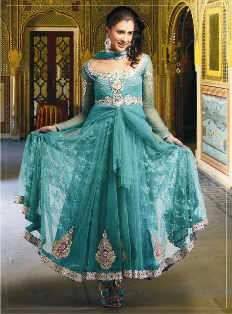 anarkali-new-latest-frock-designs-2012-9