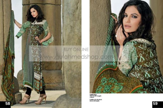 gul-ahmed-summer-designs-2012-1
