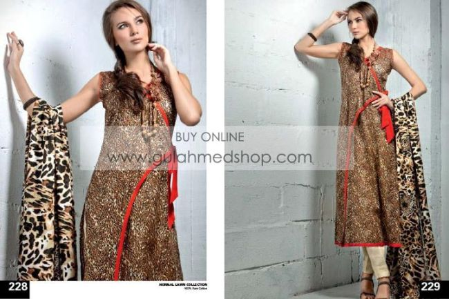 gul-ahmed-summer-designs-2012-4