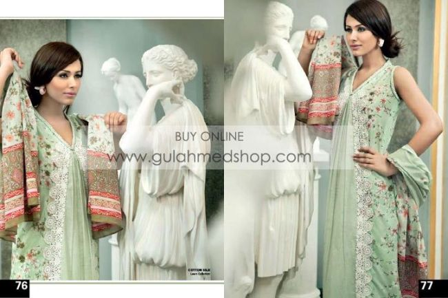 gul-ahmed-summer-designs-2012-8