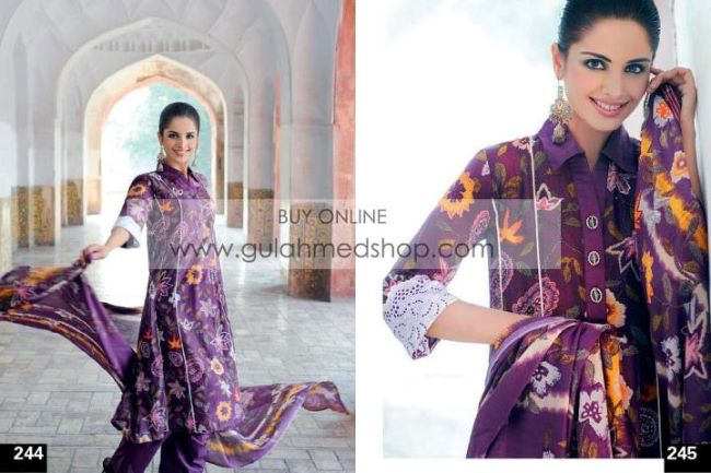gul-ahmed-summer-designs-2012-9