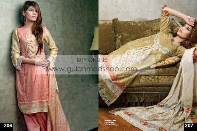 gul-ahmed-summer-designs-2012-