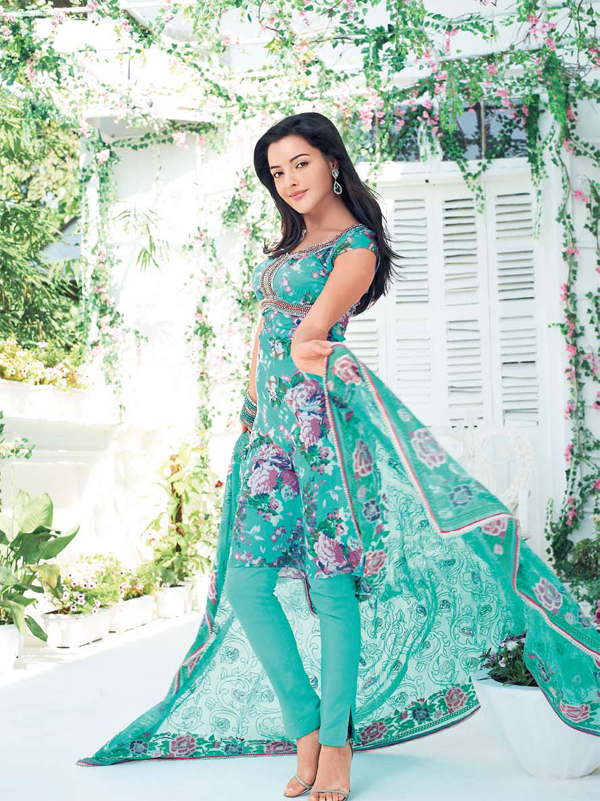 gul-ahmed-new-summer-lawn-dresses-designs-2013-gul- ahmed-cloths-ideas ...