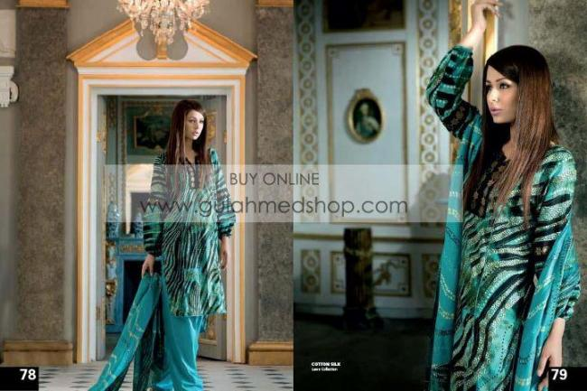 gul-ahmed-awn-dresses-designs-2012-5