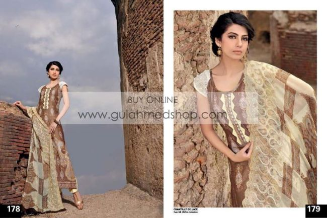 gul-ahmed-awn-dresses-designs-2012-7