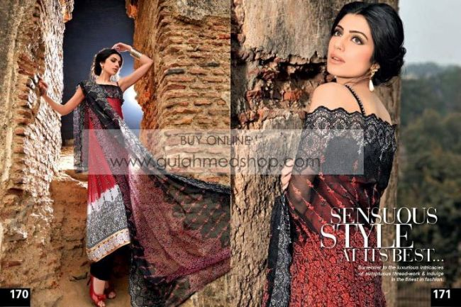 gul-ahmed-awn-dresses-designs-2012-9