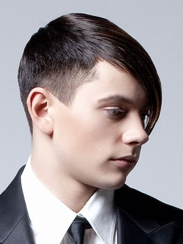 hair-styles-for-boys-hair-cuts-8