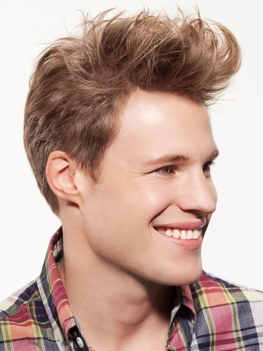 hair-styles-for-boys-hair-cuts-9