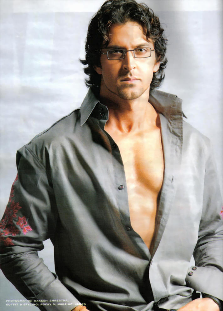 hrithik-roshan-pictures-photos-2012-2