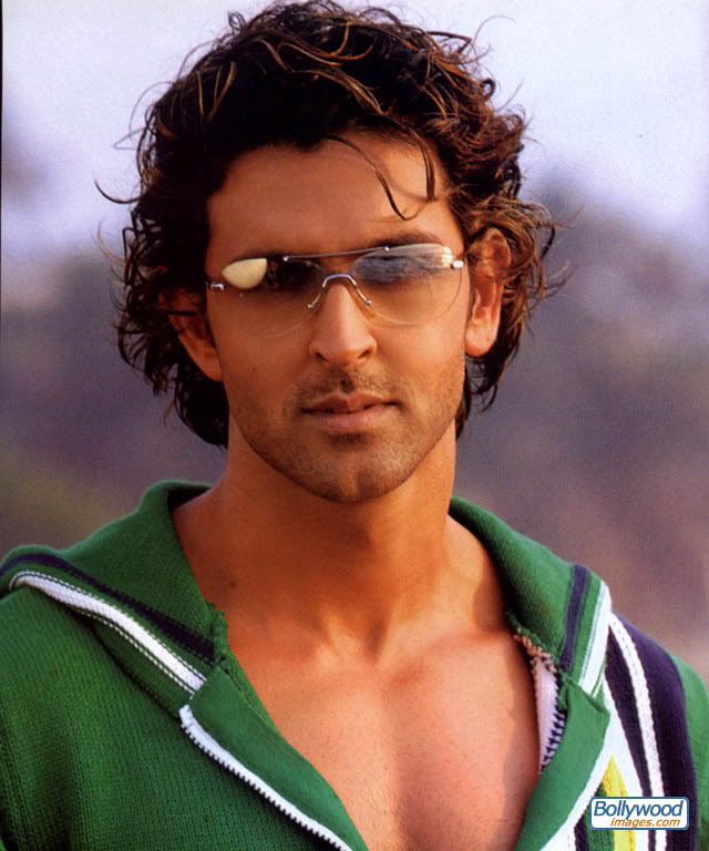 hrithik-roshan-pictures-photos-2012-3
