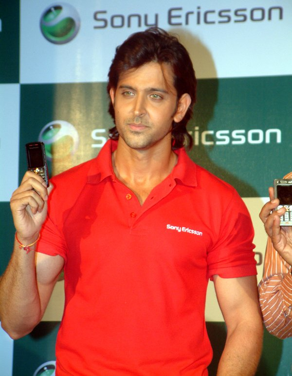 hrithik-roshan-pictures-photos-2012-4