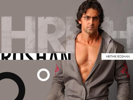 hrithik-roshan-pictures-photos-2012-6