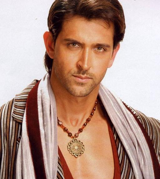 hrithik-roshan-pictures-photos-2012-9