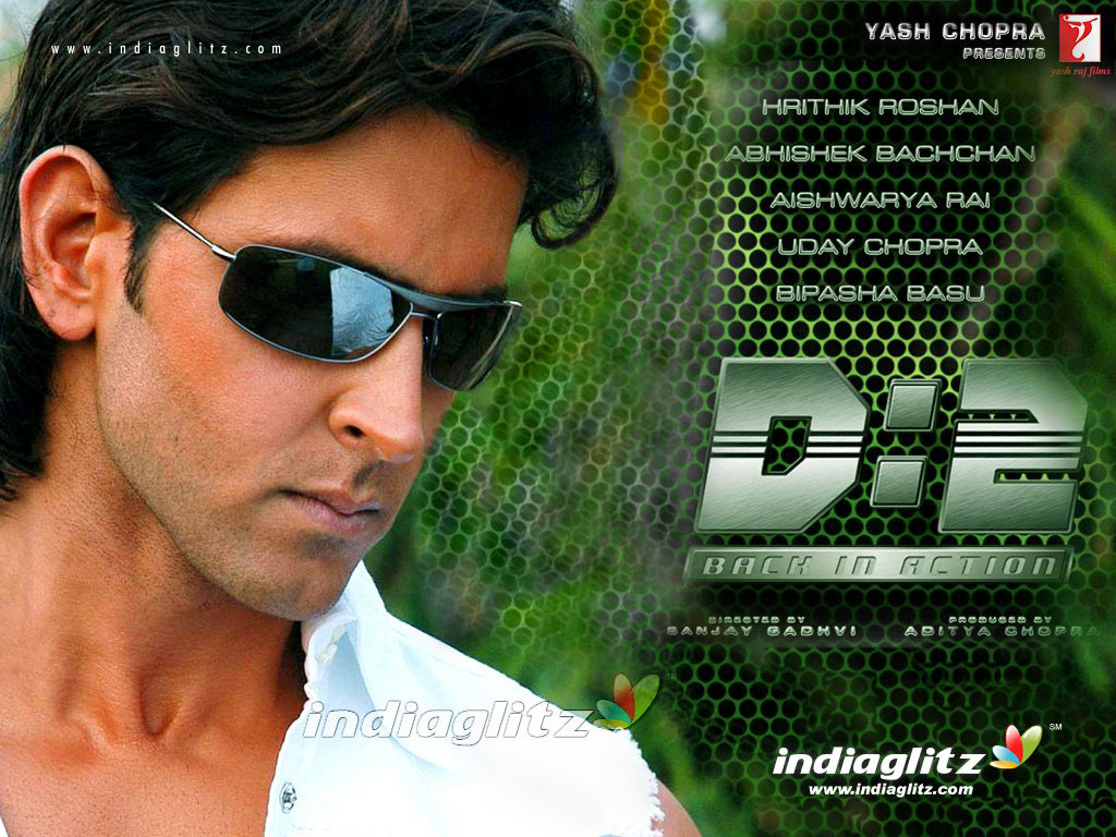 hrithik-roshan-pictures-photos-2012-
