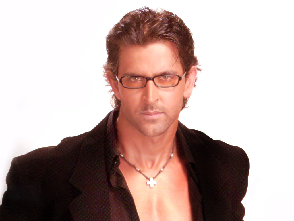 hrithik-roshan-new-pictures-photos-2012-1