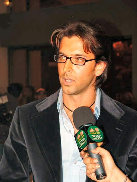 hrithik-roshan-new-pictures-photos-2012-0