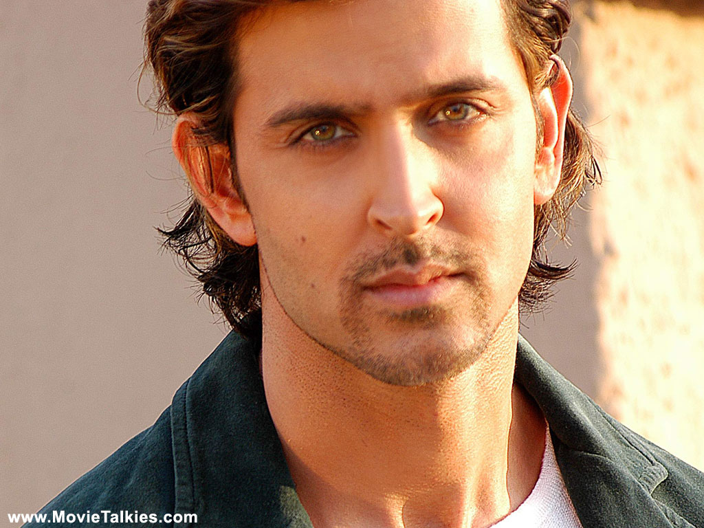 hrithik-roshan-new-pictures-photos-2012-2