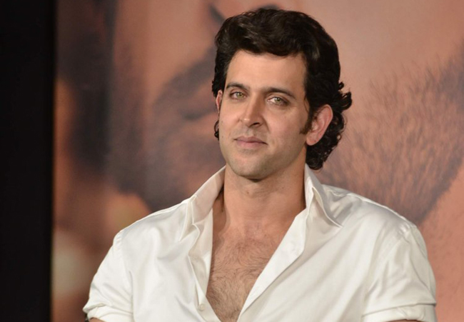 hrithik-roshan-new-pictures-photos-2012-3