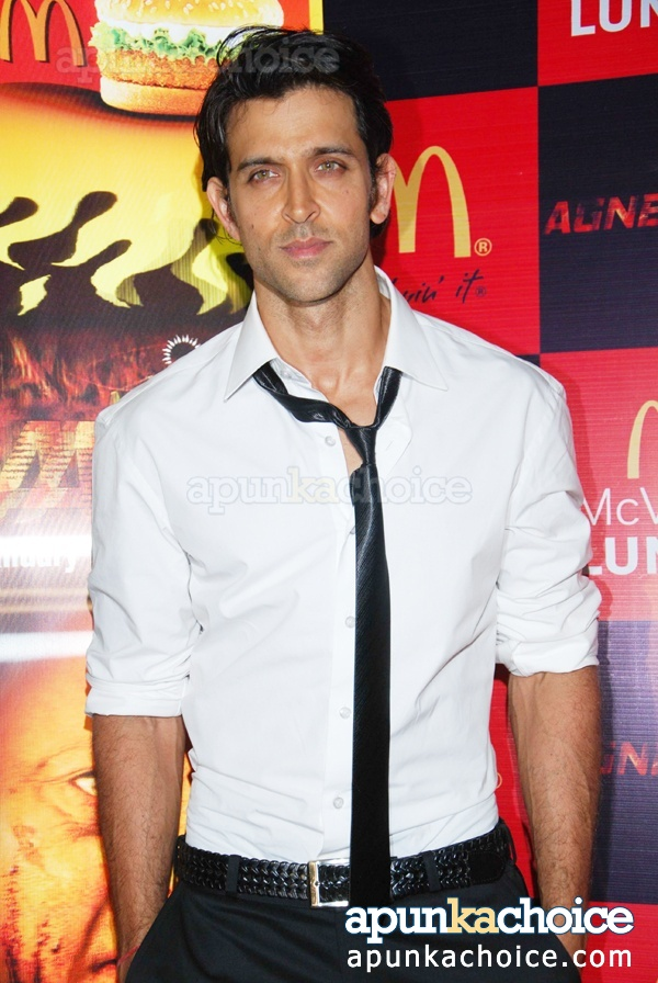 hrithik-roshan-new-pictures-photos-2012-4