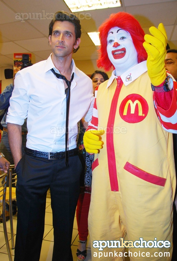 hrithik-roshan-new-pictures-photos-2012-5