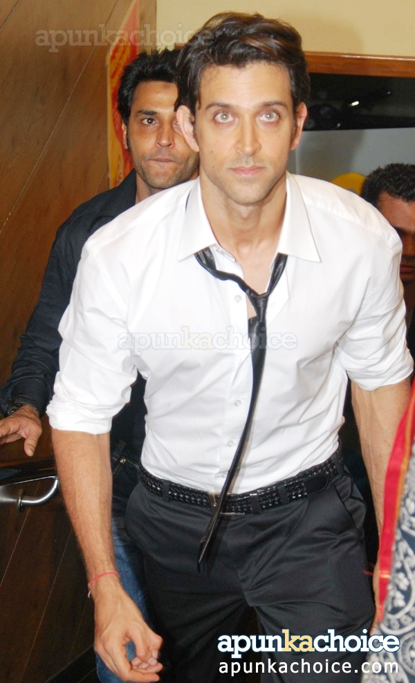 hrithik-roshan-new-pictures-photos-2012-7