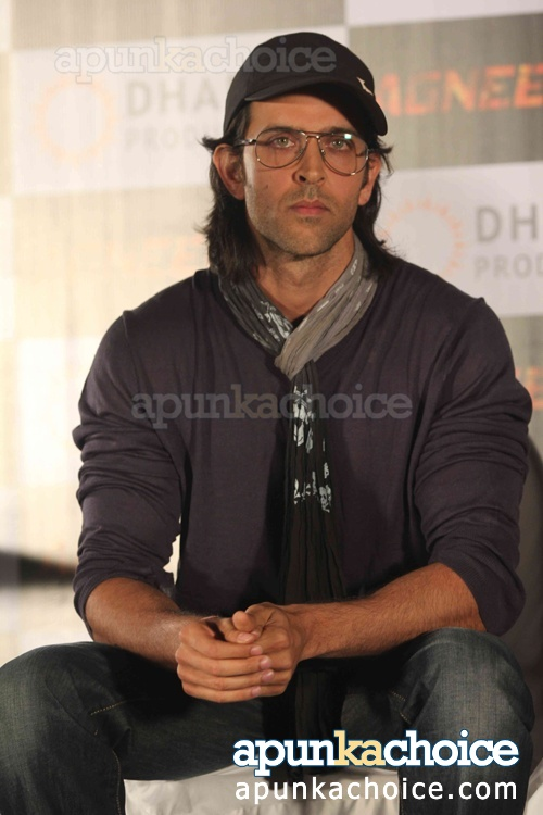 hrithik-roshan-new-pictures-photos-2012-8