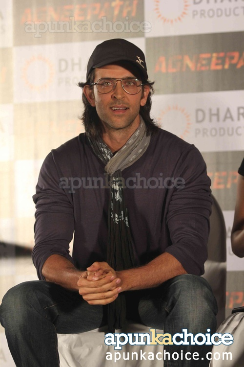 hrithik-roshan-new-pictures-photos-2012-9