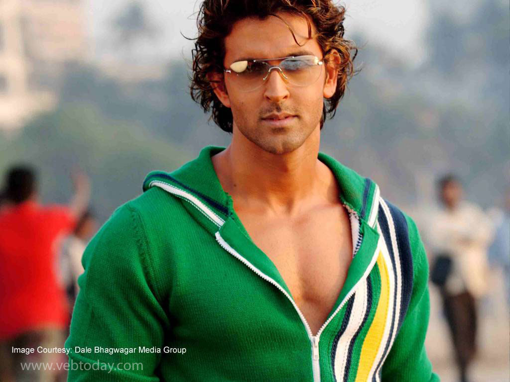 hrithik-roshan-new-pictures-photos-2012-