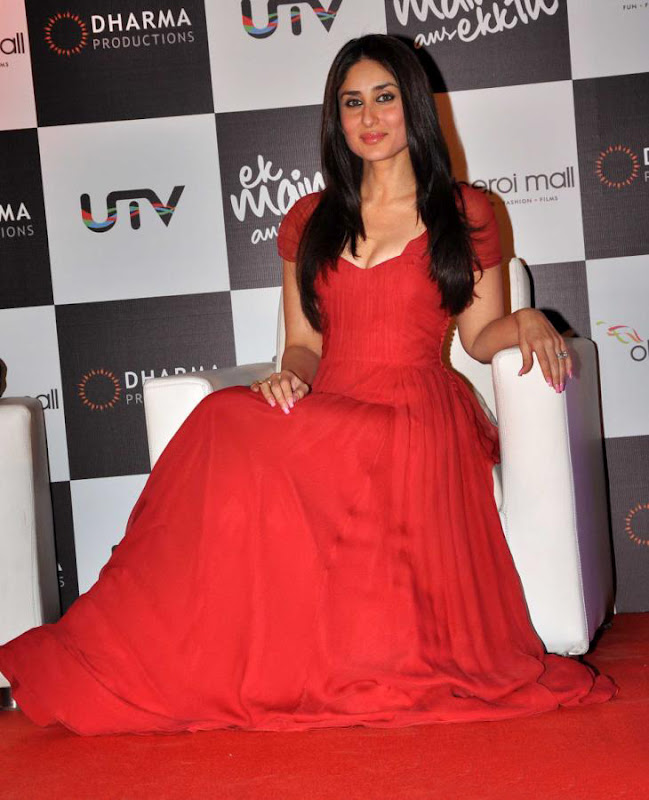 kareena kapoor hot pics pictures-2