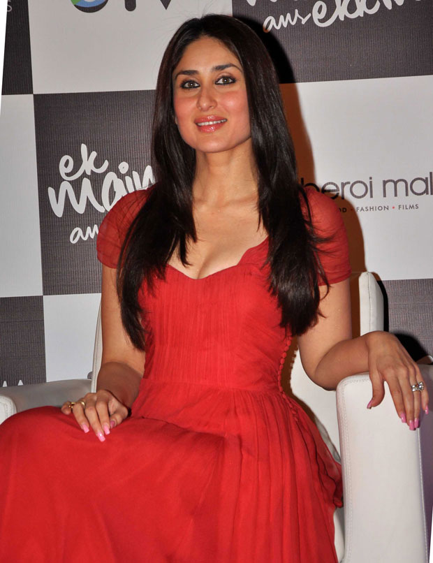 kareena kapoor hot pics pictures-3