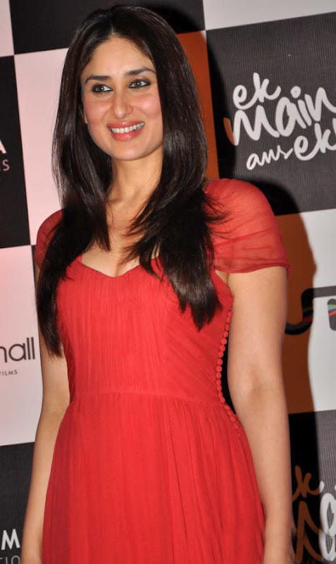 kareena kapoor hot pics pictures-8