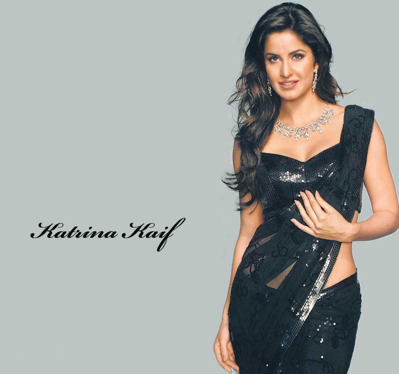 fashion & style: katrina kaif new and latest hd-hq wallpapers